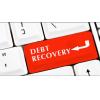 استرداد الديون