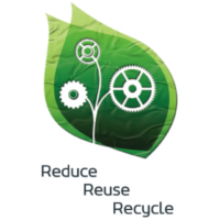 تعمل مجموعة توفير الزيت على تقليل نفايات الزيوت لمساعدة البيئة.