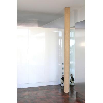 Polecat هي وظيفة القطط من الأرض إلى السقف لتسلق القط في الأماكن المغلقة