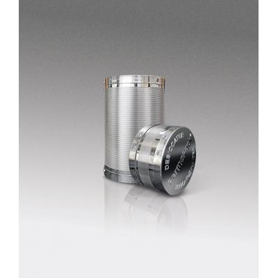 قابلة لإعادة الاستخدام بندقية حالة مزيل الرطوبة يحمي الأشياء الثمينة من الرطوبة.