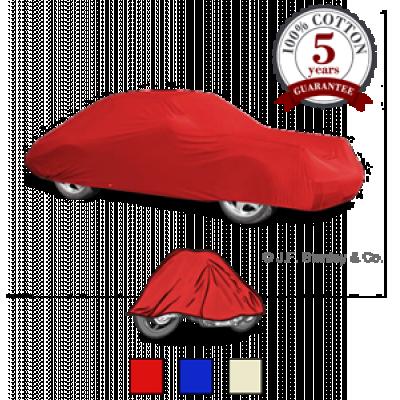 لصناعة السيارات في بيجاما غطاء السيارة تنفس داخلي.