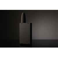 معدات مراقبة الضوضاء الداخلية لدور السينما والمصانع والمسارح والنوادي الليلية وغيرها.