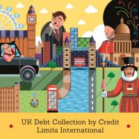 تحصيل الديون UK