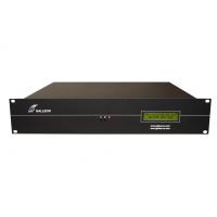 نظام تحديد المواقع NTP الأجهزة الجبهة