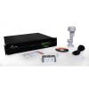 نظام تحديد المواقع مربع NTP الأجهزة