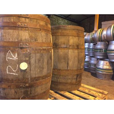 المملكة المتحدة البيرة تصدير ميكروبريويري