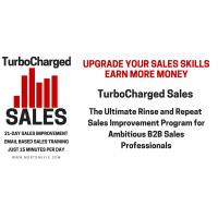 المبيعات عبر الإنترنت التدريب المملكة المتحدة