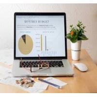 تعتبر عملية مراقبة الميزانية ضرورية للإدارة المالية الجيدة.