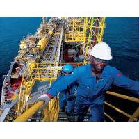 النفط والغاز المشتريات في المملكة المتحدة للطاقة