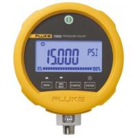 مقياس الضغط الرقمي المورد 2