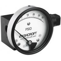 جهاز قياس الضغط التفاضلي 2