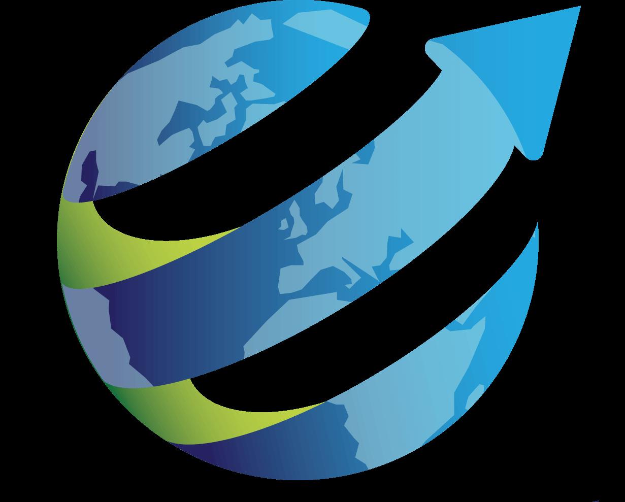 exhol logo