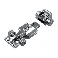 BabyUSB bulkpromotions USB-drev