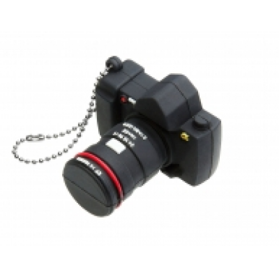 BabyUSB personlige USB-sticks til fotografer