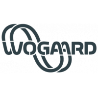 Wogaard Ltd