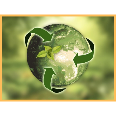 wogaard kølevæskebesparende bæredygtig