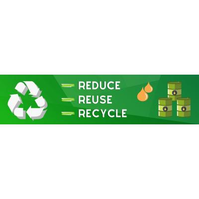 genbrug af skærevæsker