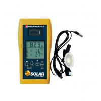 Solar Survey 200R Irradiance Meter