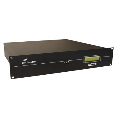 sntp server uk - TS-900 front view