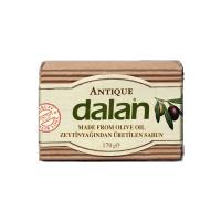 Dalan Olivenolie Sæbe vigtigste billede