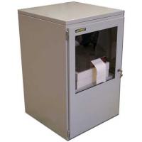 printer kabinet
