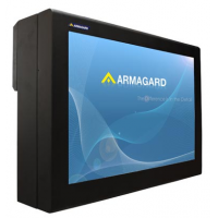 LCD kabinet PDS-serien