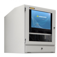 Computer kabinet IP54 PENC-800