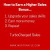 Online Sales Training - TurboCharged Sales