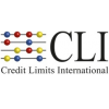 Credit Limits International logo