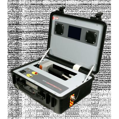 SF6 gasdetektor producent