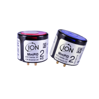 MiniPID 2, fugtighedsbestandig PID sensor