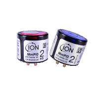 fugtighedsbestandige PID sensor fabrikant