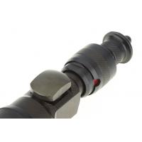 CASH Magnum XL trigger