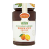 Diabetisk marmeladeproducent til økologiske butikker