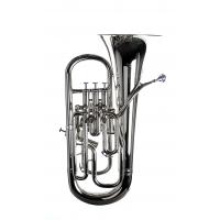 BBICO brugerdefinerede marchinstrumenter