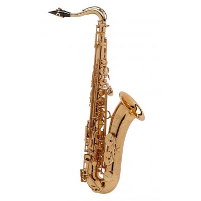 BBICO leverandør af alle marcherende båndinstrumenter
