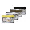 leverandør af RFID-kort