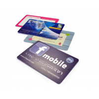 Virksomhedskort brugerdefinerede gavekort til din virksomhed
