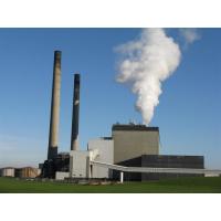 Ventx dampdæmper producent