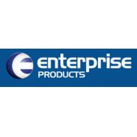 Enterprise Products badge maskine leverandører