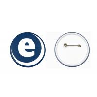 Enterprise Products knap badge producenter