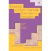 finansiere for ikke-finansielle ledere træningskurser