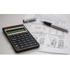 budgettering og budgetkontrol i den offentlige sektor