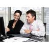 online økonomiske færdigheder vurdering