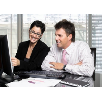Finansiering til ikke-finansielle ledere online kursus