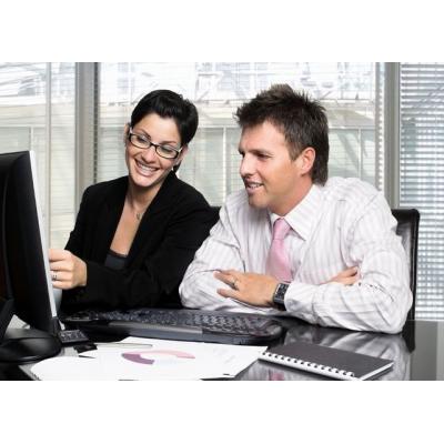 Finansiering til ikke-finansielle ledere online kursus fra HB Publikationer
