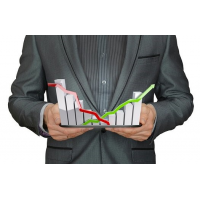 Nonprofit finansiel styring selvvurdering værktøj