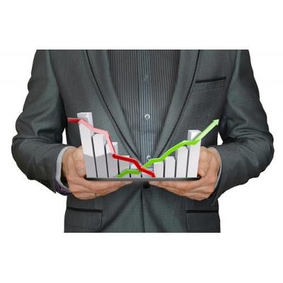 Nonprofit finansiel ledelse selvvurderingsværktøj af HB Publications