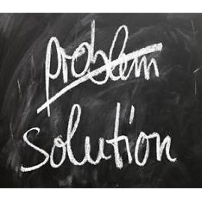 3 offentlige budgetproblemer løst af HB Publikationer