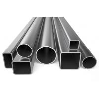 Carbon Steel Pipe Supplier - Flere typer og størrelser